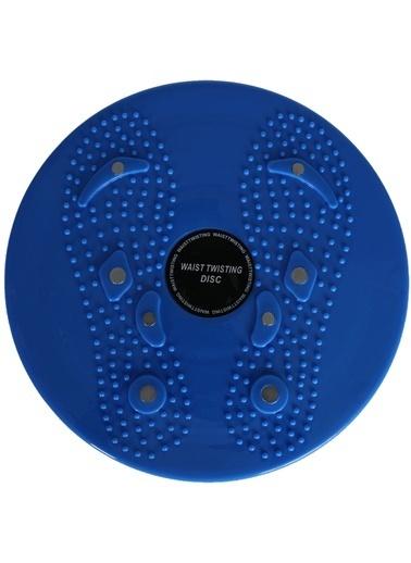 Sportive Sportive SPT32501 Twister Renkli